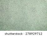 Green Gravel Texture