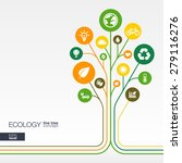 Abstract Ecology Background...