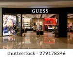 shenzhen  china   may 17  2015  ... | Shutterstock . vector #279178346