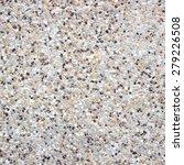 stone wall texture | Shutterstock . vector #279226508