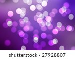 abstract lights | Shutterstock . vector #27928807