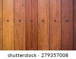 wooden texture surface... | Shutterstock . vector #279357008