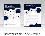vector design technology for... | Shutterstock .eps vector #279369416