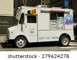 new york   april 30  2015  ice...   Shutterstock . vector #279624278