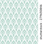 the geometric pattern with... | Shutterstock .eps vector #279650846