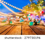 artistic style   defocused... | Shutterstock . vector #279730196