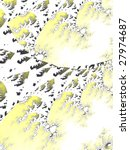 fractal design | Shutterstock . vector #27974687