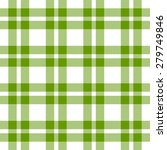 Vector Of Colored Checkered...