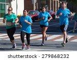 stamford  ct  usa   june 1 ... | Shutterstock . vector #279868232