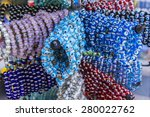 Selling Jewelry Bracelets With...