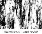 Vector Grunge Texture. Abstrac...