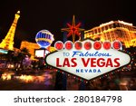 las vegas   may 12   welcome to ...