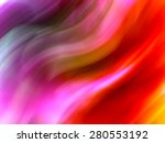 abstract background graphic | Shutterstock . vector #280553192