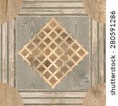 wood pattern texture.  high.res....   Shutterstock . vector #280591286