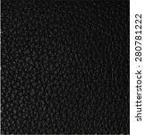 vintage black background texture | Shutterstock .eps vector #280781222