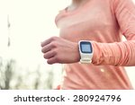 Heart Rate Monitor Smart Watch...