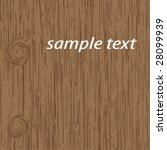 background illustration | Shutterstock .eps vector #28099939
