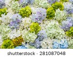 Flower Bouquets   Bunch Of...