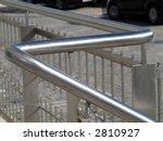 steel | Shutterstock . vector #2810927