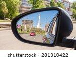 Samara  Russia   May 23  2015 ...