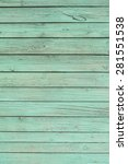detail of wooden fence   Shutterstock . vector #281551538