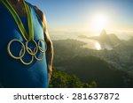 Rio de janeiro  brazil   march...