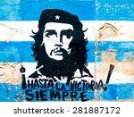 Havana Cuba   May 25 2015  ...