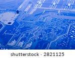 interface adapter | Shutterstock . vector #2821125