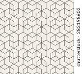 pattern background | Shutterstock .eps vector #282198602