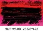 grunge texture | Shutterstock . vector #282389672