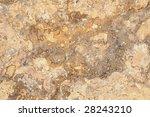 high resolution marble... | Shutterstock . vector #28243210