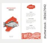 Carp Fish Asian Style...