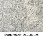 marble tiles texture wall... | Shutterstock . vector #282682025