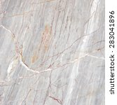 Marble Texture Background...