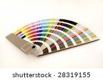 color guide 2