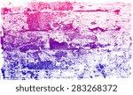 grunge   Shutterstock . vector #283268372