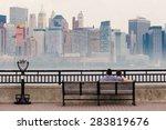 New York City   May  2015 ...