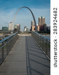 St. Louis  Missouri   May 29 ...
