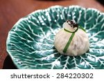 dim sum | Shutterstock . vector #284220302
