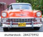 Santa Clara Cuba August 10 201...