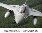 May 2015. Lockheed Martin F...