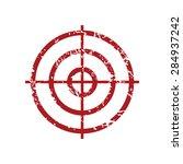 aiming mark icon. aiming mark...