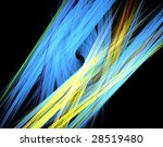 abstract background | Shutterstock . vector #28519480