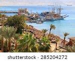 Eilat Resort Red Sea Beach. ...