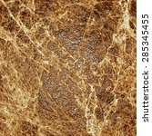 Mineral  Colored Marble With...