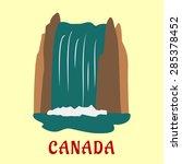 Canadian Landmark Travel Desig...