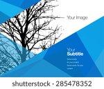 Vector Brochure   Booklet...