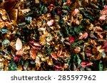 Aromatherapy Potpourri Mix Of...