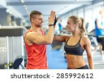 sport  fitness  lifestyle