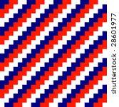 Diagonal Seamless Striped...